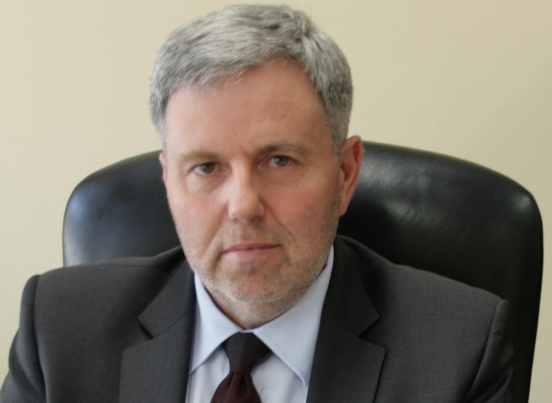 prof. dr hab. n.med. Jerzy Jakubowicz, specjalista ginekologii, położnictwa oraz ginekologii onkologicznej